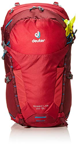 Deuter Speed Lite 22 SL Damen Wanderrucksack