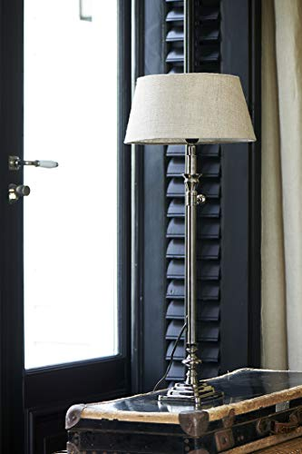 Riviera Maison - The Regency Adjustable Table Lamp