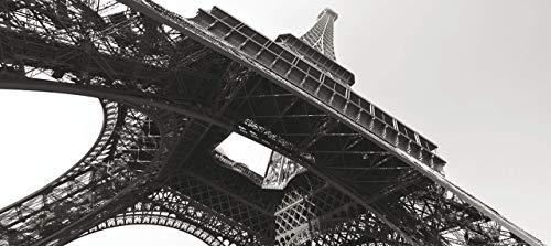 Fotobehang FTNh2715 Photomurals Parijs
