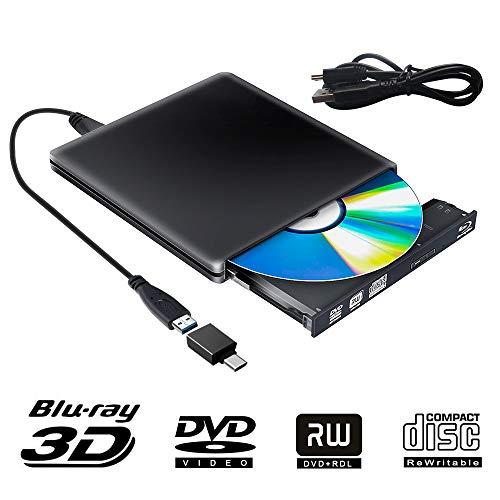 Gullinan -  Externe Blu Ray DVD