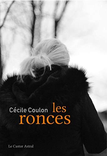 Las Zarzas de Cécile Coulon