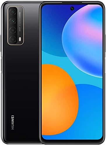 Huawei Y7 marca HUAWEI