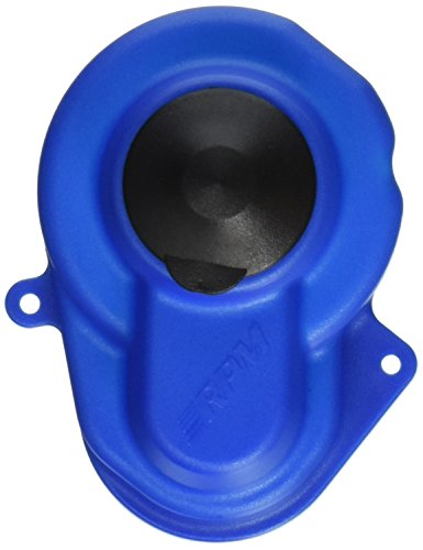 Price comparison product image RPM Traxxas Sealed Gear Cover