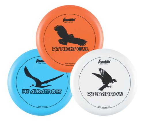 Best Pro Disc Golfers