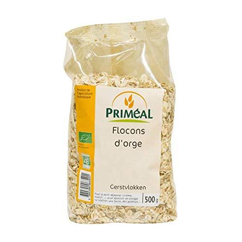 Priméal Flocons d'Orge 0.5 g 1 Unité