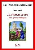 Le mystère de Job