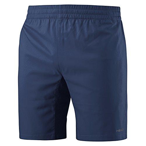 Head Club Bermuda - Pantalones Cortos para niño, Niños,...