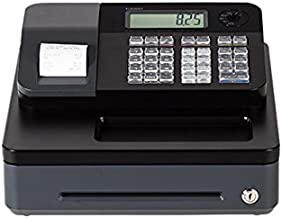 how to make a cash register with paper