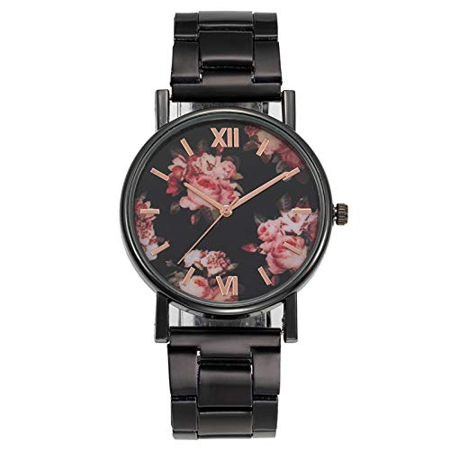 Reloj - COAO - Para - AD1590
