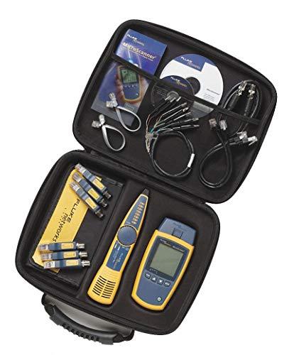 Cable Tester Kit, Verifier