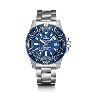Breitling Watches Breitling Superocean 44 Special Men's Watch Y1739316/C959-162A