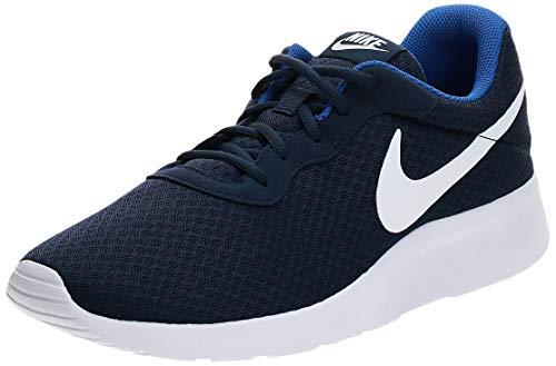 Tenis Nike Hombre Casual marca Nike