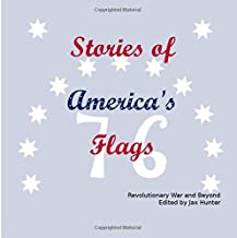Stories of America's Flags
