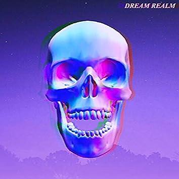 Dream Realm