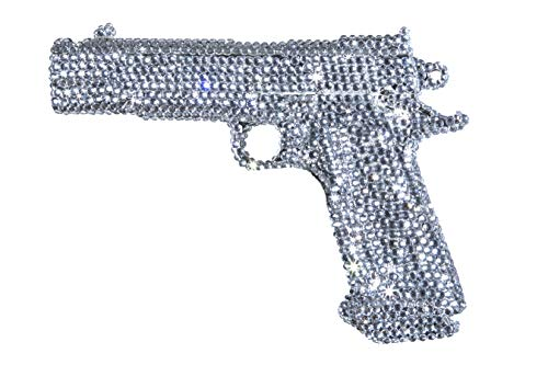 gun bling - 3