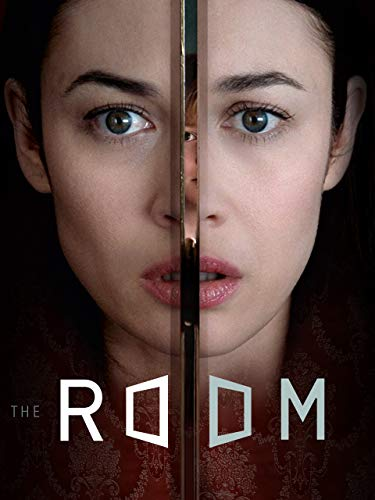 The Room [dt./OV]