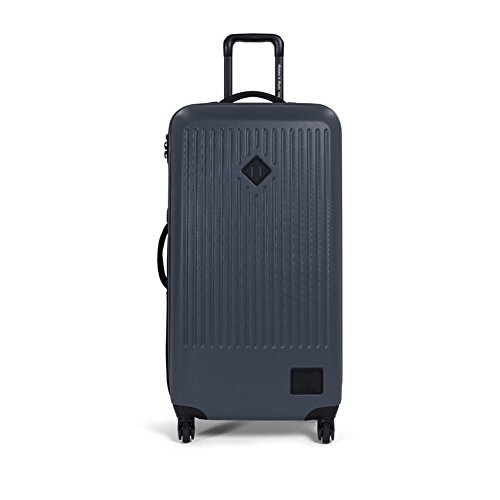 Herschel Luggage & Apparel child code 10334-01896-OS