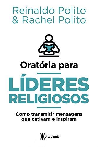 Oratória Para Líderes Religiosos
