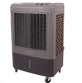 Best air cooler Reviews
