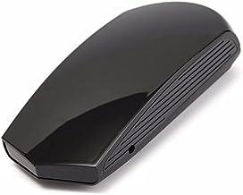 $48 » 360 Degree Full-Band Voice Alert Car Anti GPS Radar Laser Speed Camera Detector
