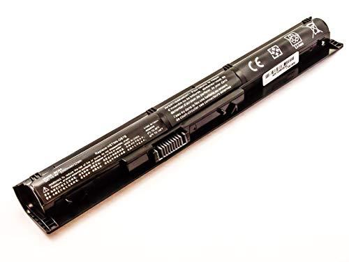 Batería Compatible con Hewlett Packard HP 805294–001Ordenador Portatil Laptop Batería Batería de Alto Rendimiento