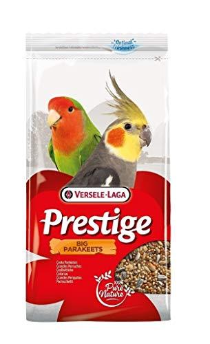 Versele Laga Uccelli, Calopsite Mix Prestige kg.1