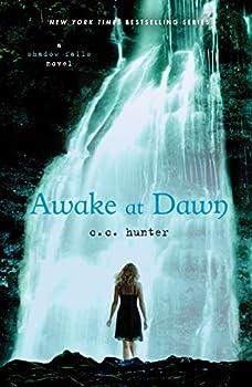 Awake at Dawn  A Shadow Falls Novel 2