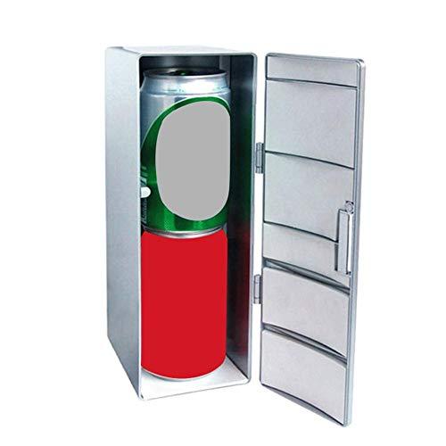 El Mejor Listado de Refrigeradores 2019 del mes. 1