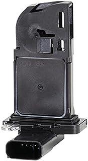 HELLA 8ET 009 142-821 Luftmassenmesser, Anschlussanzahl 4, Montageart geschraubt