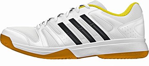 adidas adidas Volley Ligra W weiß - 5,5