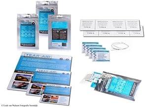 Tear-Aid Reparatieset - type A - voor alle oppervlakken behalve vinyl / PVC