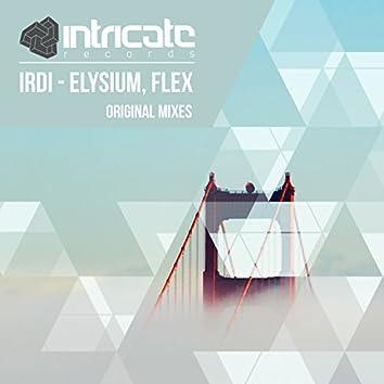 Elysium / Flex