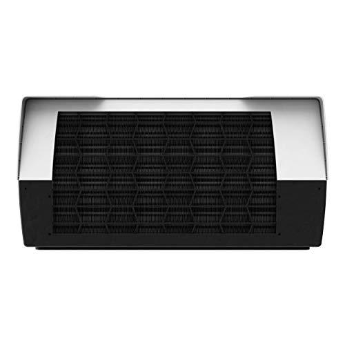 Furrion FACR14SA-PS RV Air Conditioner, Rooftop, 14.5 BTU- White