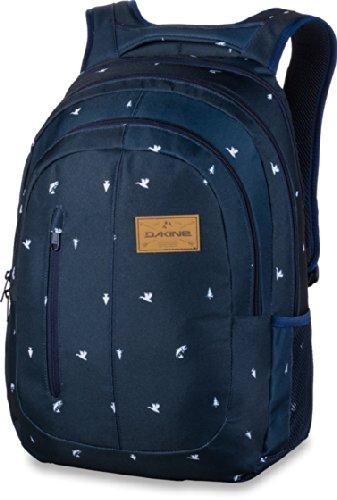 Dakine Foundation Backpack, Sportsman, 26L