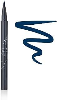 Chella Eyeliner Pen - Blue - 0.7mL / 0.02 fl oz.