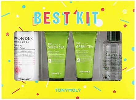 TONYMOLY Best Kit 1 Count product image