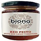 Biona Pesto