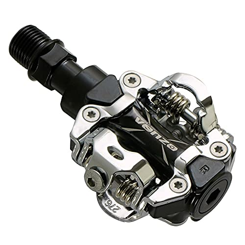 Top 10 best selling list for mavic crossmax shoes flat pedals