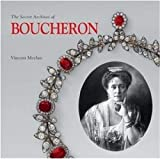 Image of Boucheron: The Secret Archives