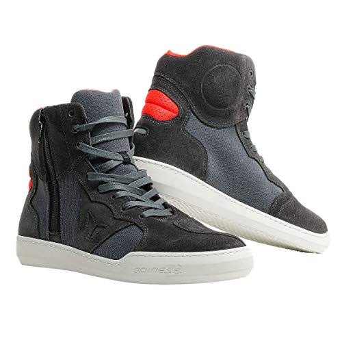Dainese Metropolis Shoes