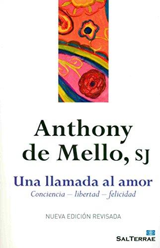 Una llamada Al Amor. (Nuevo)