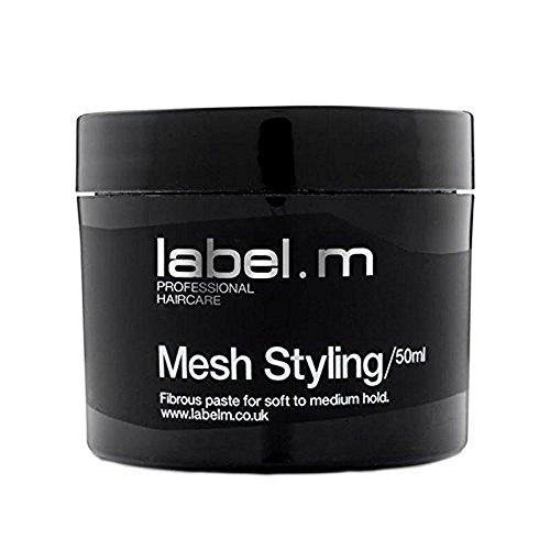 Label.M Mesh Styler (50ml) (Pack of 2)
