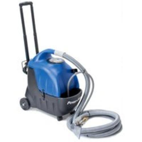 Why Choose 3.5 Gal. Spotter Portable Carpet Cleaner