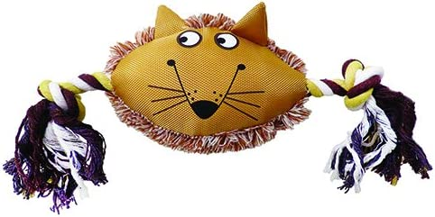 2021 new Fancy Feline Marc The Mouse 6.5 Toys44; in. Plush Ranking TOP13