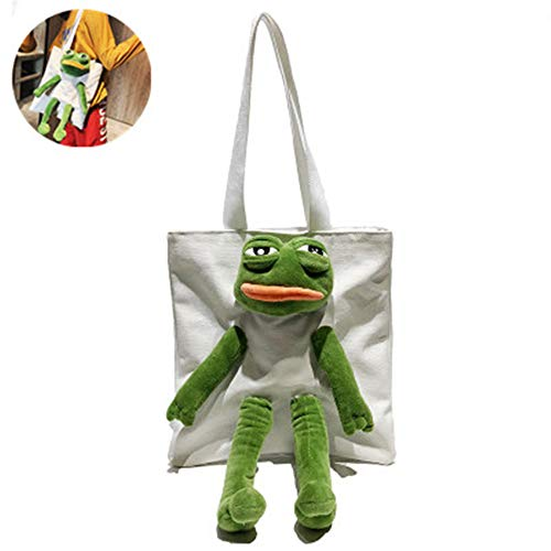 MZ Canvas Tote Bags,Multi-purpose Blank Bags,Use eco friendly super strong reusuable washable,great for home and Shopping.12.9 * 12.2 * 0.7in