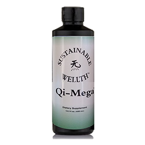 Qi-Mega