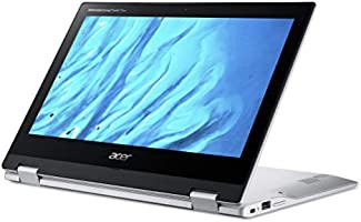 Save up to 20% on select Chromebooks