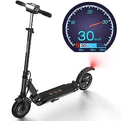 Geschwindigkeit 30 Km h