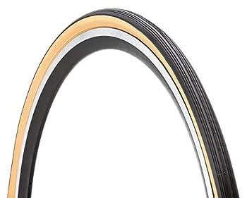 Schwinn Replacement Bike Tire Road Bike 27 x 1.25-Inch