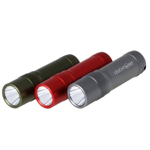 HWAMART /™ Pro Kopierstand mit zwei Leuchten E27 A Kopierlicht Schnellwechselplatte f/ür DSLR Makroaufnahme Foto Video